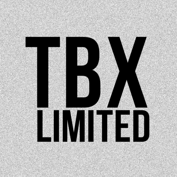 Tobus Limited