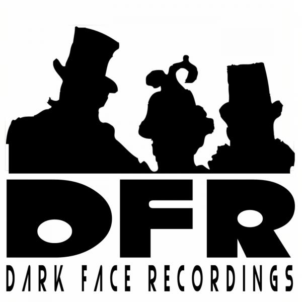 Dark Face Recordings