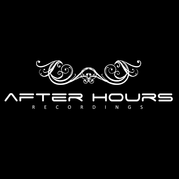 Afterhours Recordings