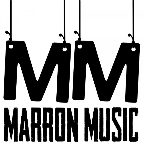 Marron Music