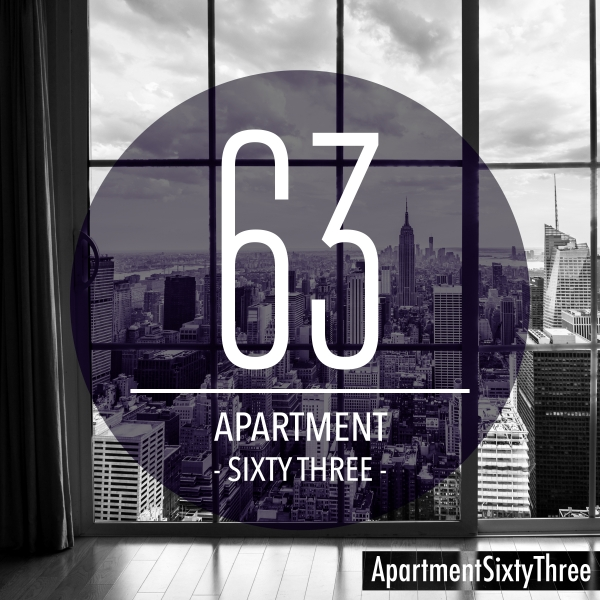 ApartmentSixtyThree