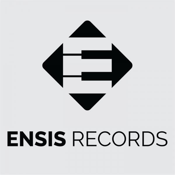 Ensis Records
