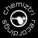 Chemiztri Recordings