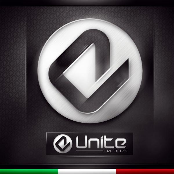 Unite Records