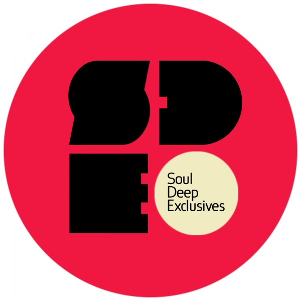 Soul Deep Exclusives