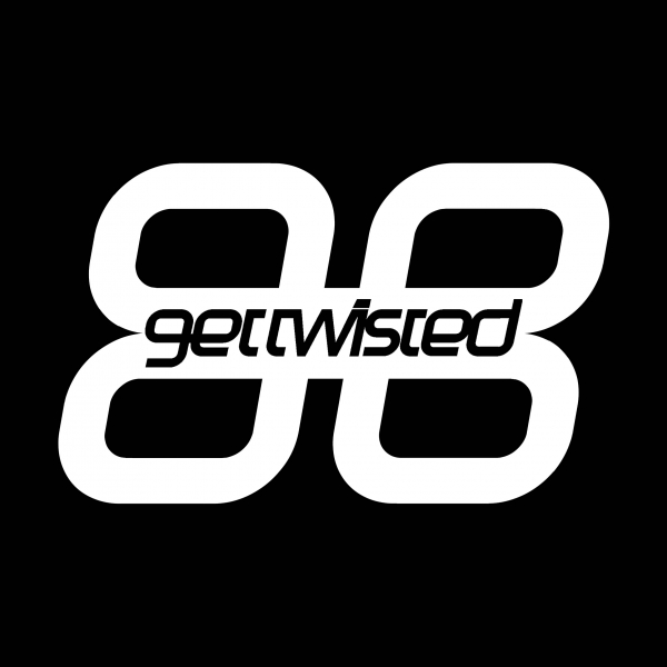 Get Twisted Records