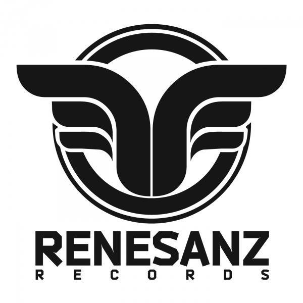 Renesanz
