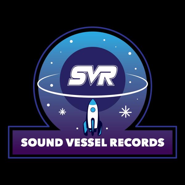 SVR114 Jimmen - North Shore (Original Mix) [Sound Vessel Records]