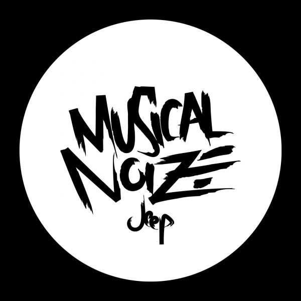 Musical Noize Deep