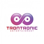 TronTronic Entertainment
