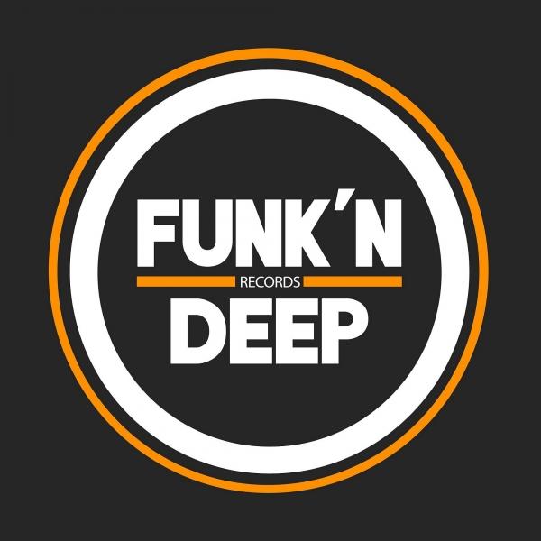 Funk'n Deep Records