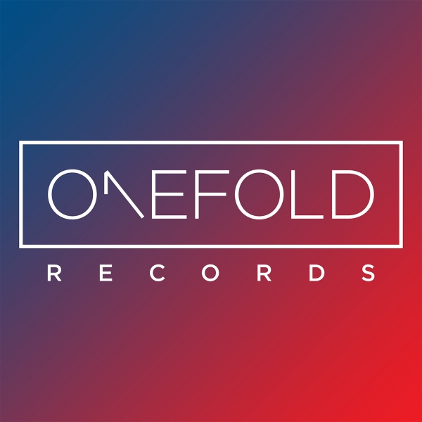 OneFold Records