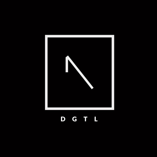 OneFold DGTL