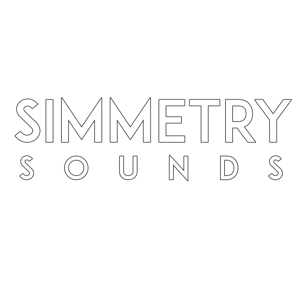 Simmetry Sounds