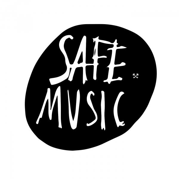 Safe Music
