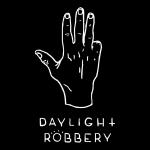Daylight Robbery Records