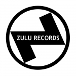 Zulu Records
