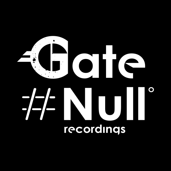 Gate Null Recordings
