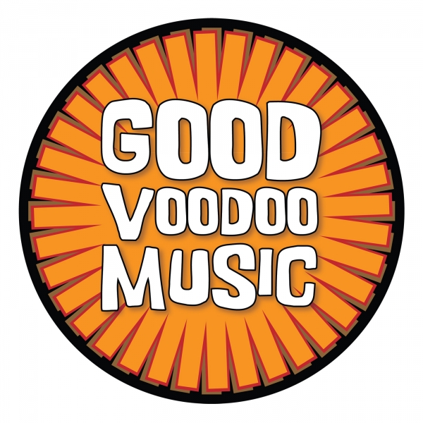 Good Voodoo Music
