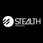 Stealth Records