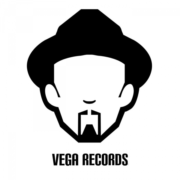 Vega Records