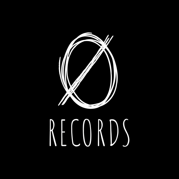 Oscillate Records
