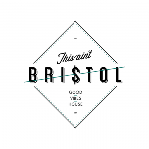 This Ain't Bristol
