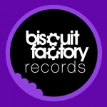 Biscuit Factory Records