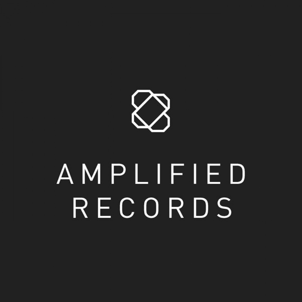 Amplified Records
