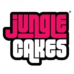 Jungle Cakes