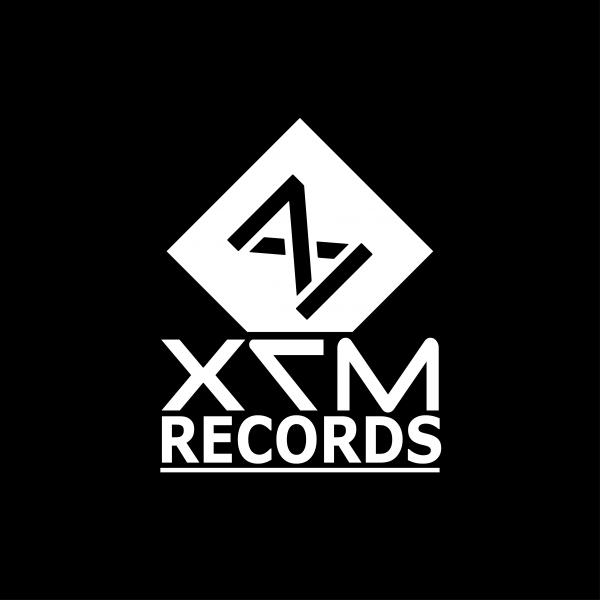 X7M Records