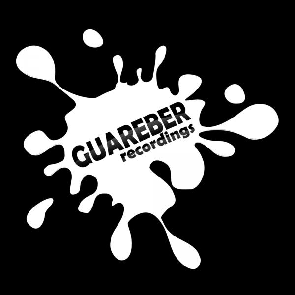Guareber Recordings