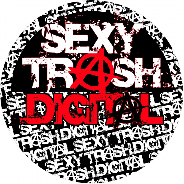 Sexy Trash Digital