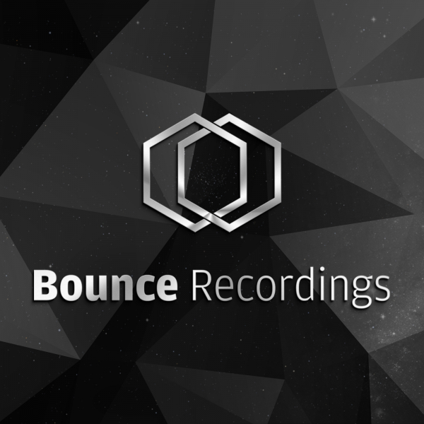 Bounce Recordings