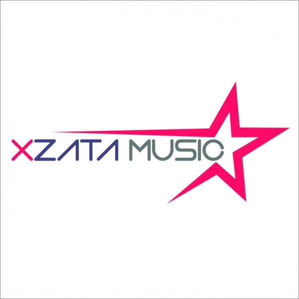XZA002 : Xzatic - Xzilence (Original Mix) [Xzata Music]