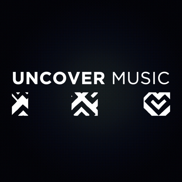 Uncover Music