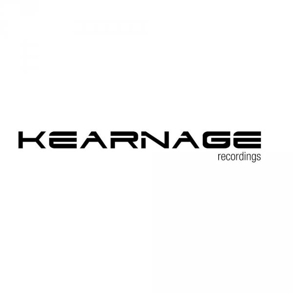 Kearnage Recordings