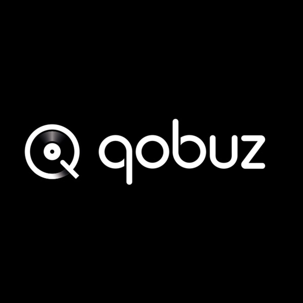 Hi-res Streaming Service Qobuz Says It Has 25k US Listeners