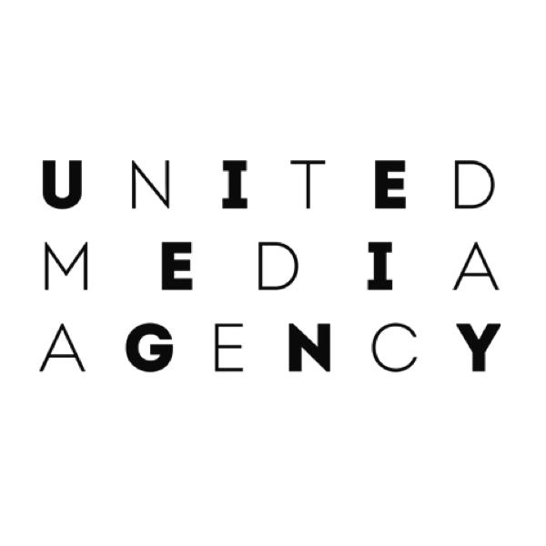 New DSP: UMA
