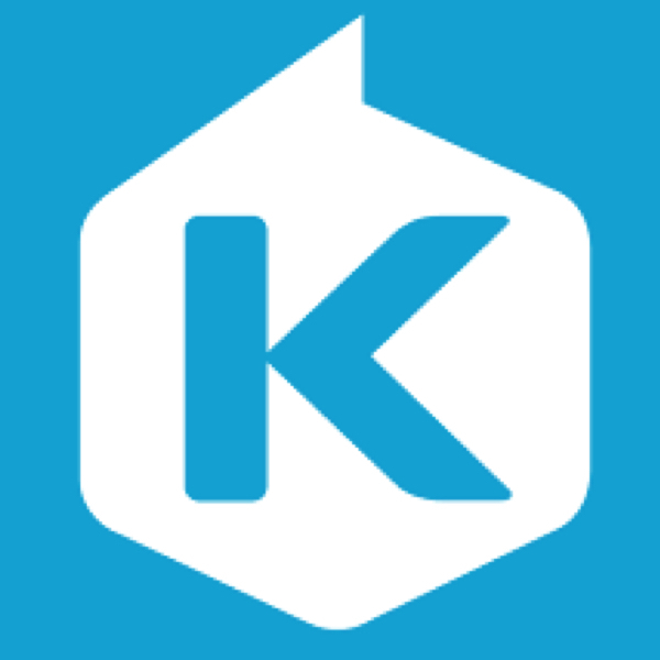New DSP: KKBOX