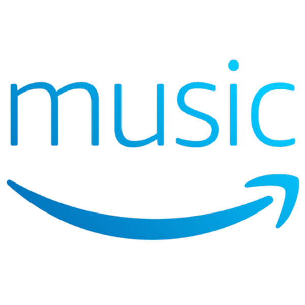 Amazon Music Has Launched A High-Definition Streaming Service