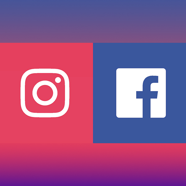 The Launch Of Audio Library Products On Facebook And Instagram In India