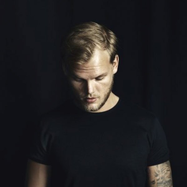 Urbanista Announces Tim Bergling Foundation Partnership To Find Mental Health Support