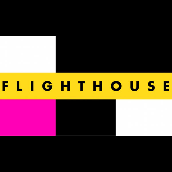 Flighthouse now has 20m followers for its first Tiktok channel