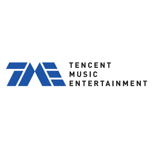 New DSP: Tencent Music
