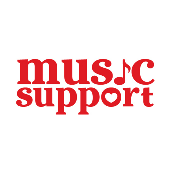 Mental Health Charity Music Support Teams With UK's Association Of Independent Festivals