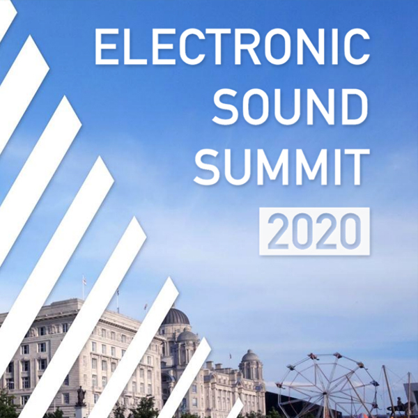 Electronic Sound Summit 2020