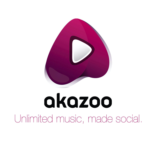 New DSP: Akazoo