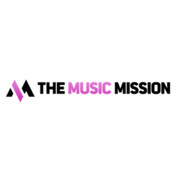 Label Worx joins The Music Mission