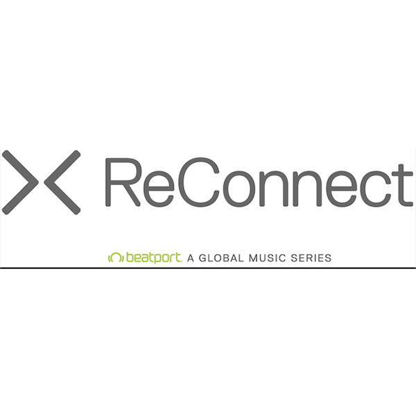 Beatport ReConnect raises over $180,000 for COVID-19